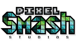 Pixel Smash Studios - Professional Digital Solutions