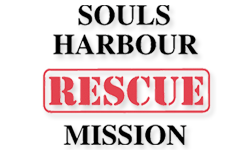 Souls Harbour Rescue Mission - Regina
