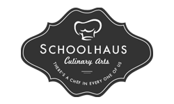 Schoolhaus Culinary Arts