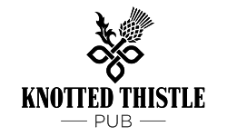 Knotted Thistle Celtic Pub