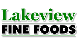 Lakeview Fine Foods