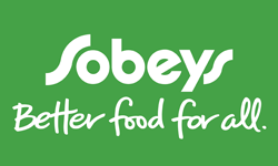 Sobeys (South Albert Street)